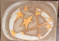 Stars & Lemniscates 1.JPG