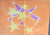 Stars & Lemniscates 6.png