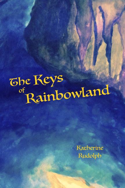 The Keys of Rainbowland.jpg